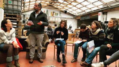 Elections 2019 : l'assemblée citoyenne d'Agora sur le point d'être finalisée