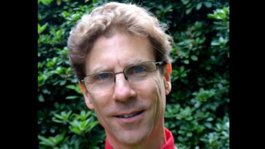 """Le neuropédiatre bruxellois Bernard Dan remporte le """"petit Nobel"""" danois"""