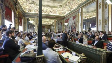 Le conseil communal de Bruxelles se prononce à l'unanimité pour agir contre le racisme