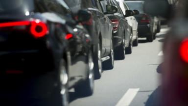 La Région bruxelloise envisage de taxer les véhicules trop encombrants