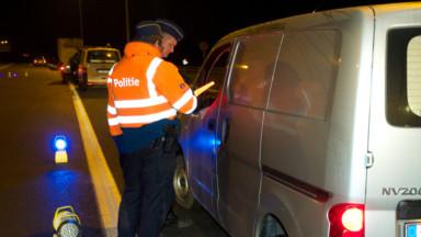 Un Bruxellois condamné à 30 mois de prison avec sursis pour trafic d'êtres humains