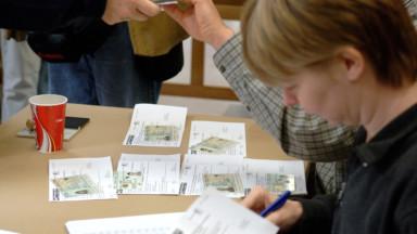 Amendes de 600 euros pour 22 assesseurs absents