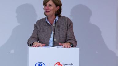 La SNCB ne s'oppose pas à l'arrivée de FlixTrain en Belgique