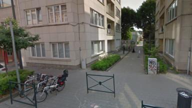 Etterbeek : l'école du Paradis des enfants évacuée lundi matin