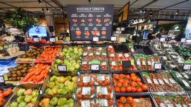 Une étude de la VUB montre que l'on mange davantage de fruits si l'on y est incité inconsciemment