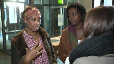 Procès génocide rwandais : Fabien Neretsé conteste avoir été le chef d'Interahamwe à Kigali