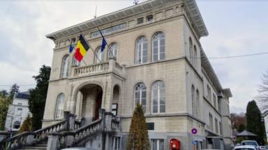 Watermael-Boitsfort a lancé le budget participatif