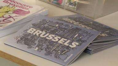 Brussels Community City Guide : les bonnes adresses des communautés Facebook bruxelloises