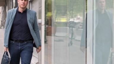 Le gouvernement bruxellois n'a rien entrepris pour attirer le secteur de l'e-sport, selon le MR David Weytsman