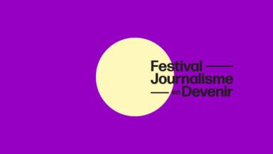 Le Festival Journalisme en Devenir a remis ses prix