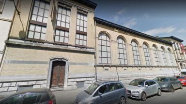 4 premiers contrats école adoptés pour 2020-2024 à Anderlecht, Saint-Gilles et Schaerbeek