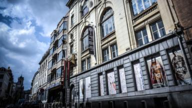 Le musée juif, lauréat du Prix de la Démocratie et des Droits de l'Homme