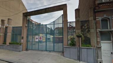 Le parc à conteneurs de Saint-Josse restera ouvert : la commune rachète le terrain de la rue de la Cible