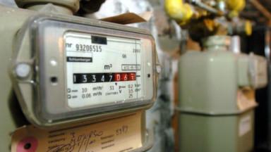 Factures énergétiques à Bruxelles : ce qui change en 2020
