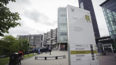 Deux universitaires de la VUB introduisent un recours contre le couvre-feu
