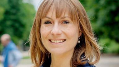 Woluwe-Saint-Pierre : la conseillère Cathy Vaessen quitte la section locale d'Ecolo