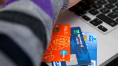 Commerce en ligne : les Bruxellois ont dépensé en moyenne 660 euros cette année