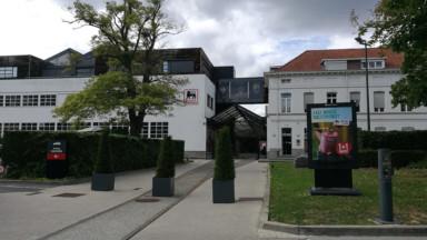 Citydev a acheté le site Delhaize à Osseghem pour 21 millions d'euros