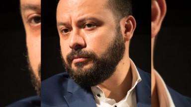 Le réalisateur bruxellois César Diaz remporte le prix Cavens du meilleur film belge de l'année