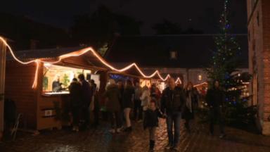 La saison des marchés de Noël bat son plein, mais où les trouver ?