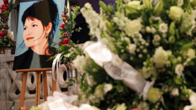 La commune de Schaerbeek n'organisera pas de soirée en hommage à Maurane en mai 2020
