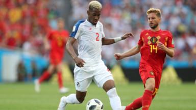 RSCA : Amir Murillo vient renforcer l'effectif hivernal d'Anderlecht