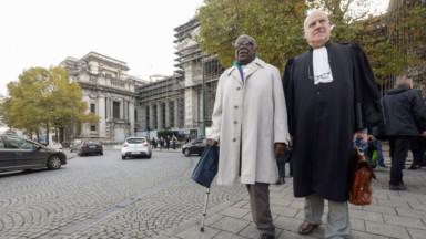 Fabien Neretse ira en cassation contre sa condamnation pour crime de génocide au Rwanda