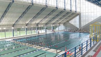 Trois piscines bruxelloises rouvrent leurs portes cette semaine