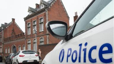 444 avis de recherche diffusés par la police en 2019, dont 63% résolus