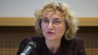 Sibelga souhaite une transition énergétique chez tous les Bruxellois d'ici 2050