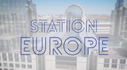 ORF station_europe