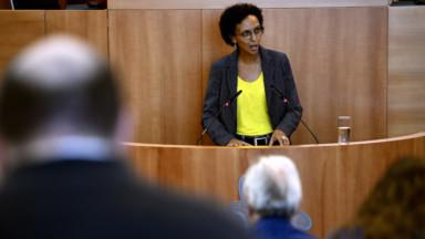 La COCOF lance un appel à projet pour soutenir les associations bruxelloises en transition