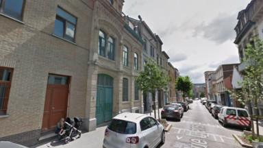 Molenbeek se dotera en janvier de sa première rue scolaire