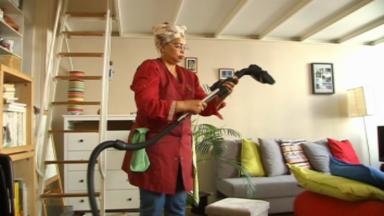 Les aides-ménagères en grève ce mercredi