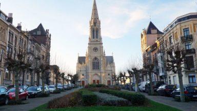 Schaerbeek : avis positif sous conditions pour le projet de réaménagement de l'avenue Louis Bertrand