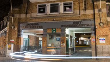 Coronavirus : le patient suspect à Saint-Pierre souffre juste d'une grippe saisonnière
