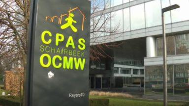 Schaerbeek : la commune autorise les visites dans les maisons de repos du CPAS