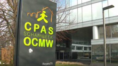 Schaerbeek : licenciement de 7 travailleuses de la maison de repos publique La Cerisaie