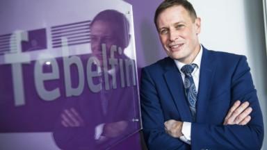 RSC Anderlecht : Karel Van Eetvelt devient CEO, Philippe Close intègre le conseil d'administration