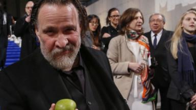 Cécile de France, Benoît Poelvoorde et Bouli Lanners nommés aux Magritte