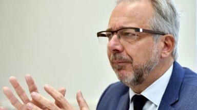 Philippot devra rembourser les montants perçus au-delà de son plafond salarial, soit 60.000 euros