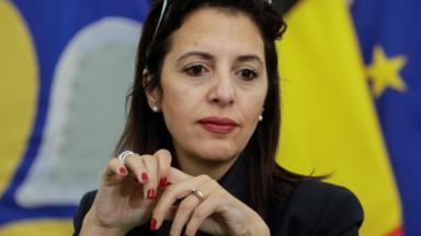 Zakia Khattabi recalée à la Cour constitutionnelle