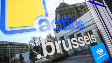 Le chômage repart à la hausse à Bruxelles après cinq ans et demi de baisse
