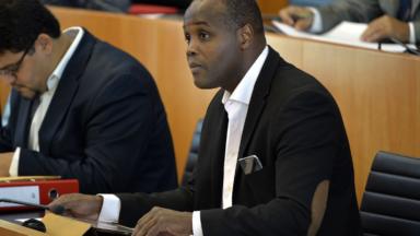 """Bea Diallo """"n'est pas candidat actuellement"""" à la présidentielle de Guinée"""