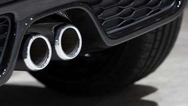 Le CO2 des voitures neuves à nouveau en hausse en 2019