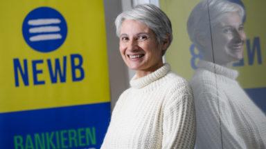 NewB obtient le feu vert de la BNB pour devenir une banque