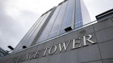 La Tour des Finances change de propriétaire pour 1,2 milliard d'euros