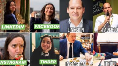 Réseaux sociaux : les politiciens bruxellois s'adonnent au #DollyPartonChallenge