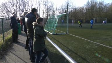 'Parents Fair Play', les garants d'un comportement correct en bord de terrain
