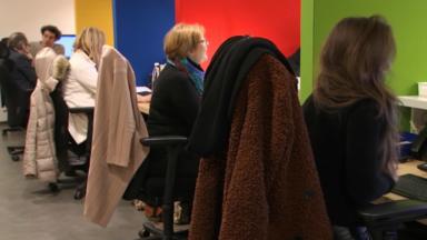 Famiris : la nouvelle caisse publique responsable des allocations familiales à Bruxelles